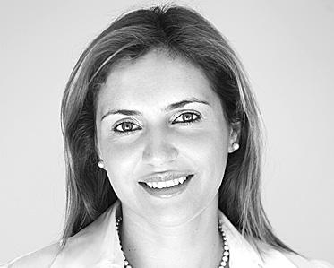 MARIA KANNAVA